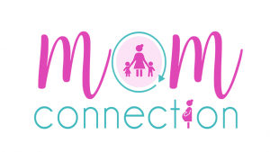 mom_connection